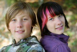 intervencion-adolescentes