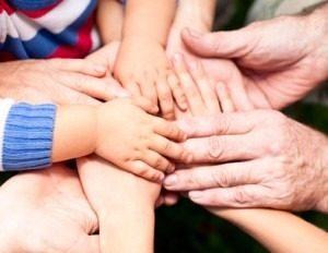 problemas-familias-reconstituidas-300x232