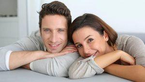 Problemas pareja creencias más frecuentes
